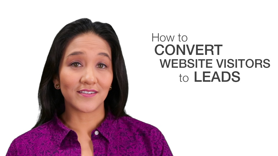 Wistia video thumbnail - How to convert website visitors to leads - Wistia_4