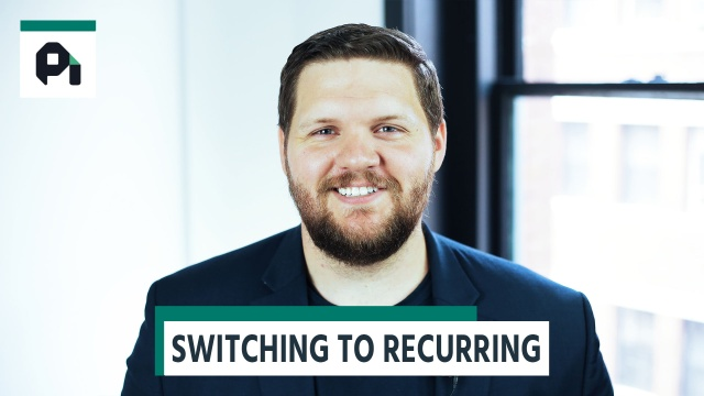 Wistia video thumbnail - 4 Companies That Have Switched to Recurring Revenue and Are Loving It