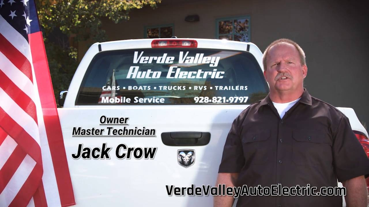 Electrical Repairs Installs Remote Starter Car Alarms Stereo Kia Start Problems Video Thumbnail