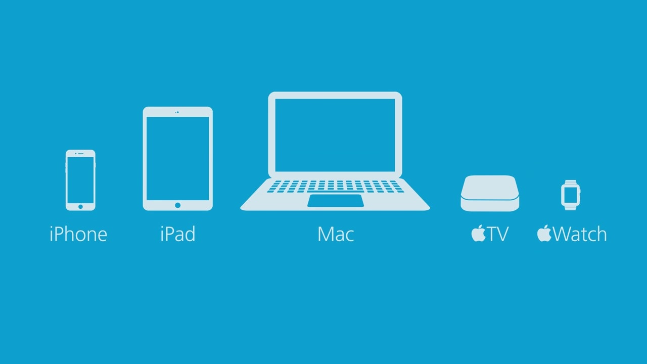 AirWatch Accelerates Apple in Business