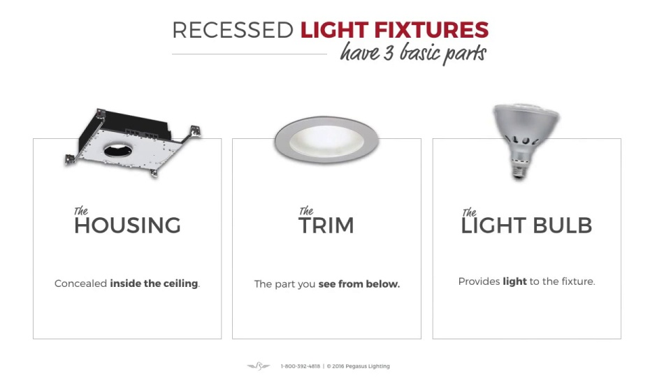 Outdoor recessed lighting damp and wet location downlights video thumbnail aloadofball Image collections
