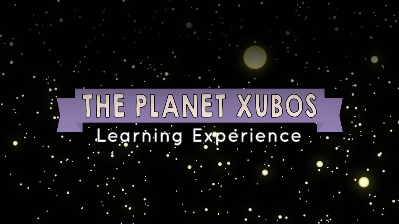 World Space Week Primary And Elementary Activities For Kids The Solar System Diagram Label Pics About Of Planet Xubos Create A Creature Project
