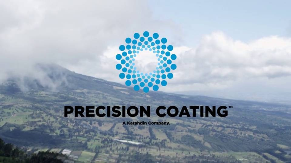 Wistia video thumbnail - Precision Coating Costa Rica Grand Opening
