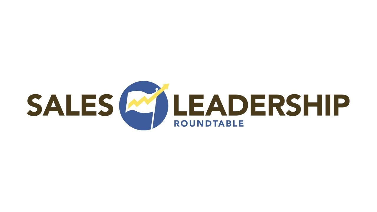 Jeff Shore S Sales Leadership Roundtable Executive Leadership