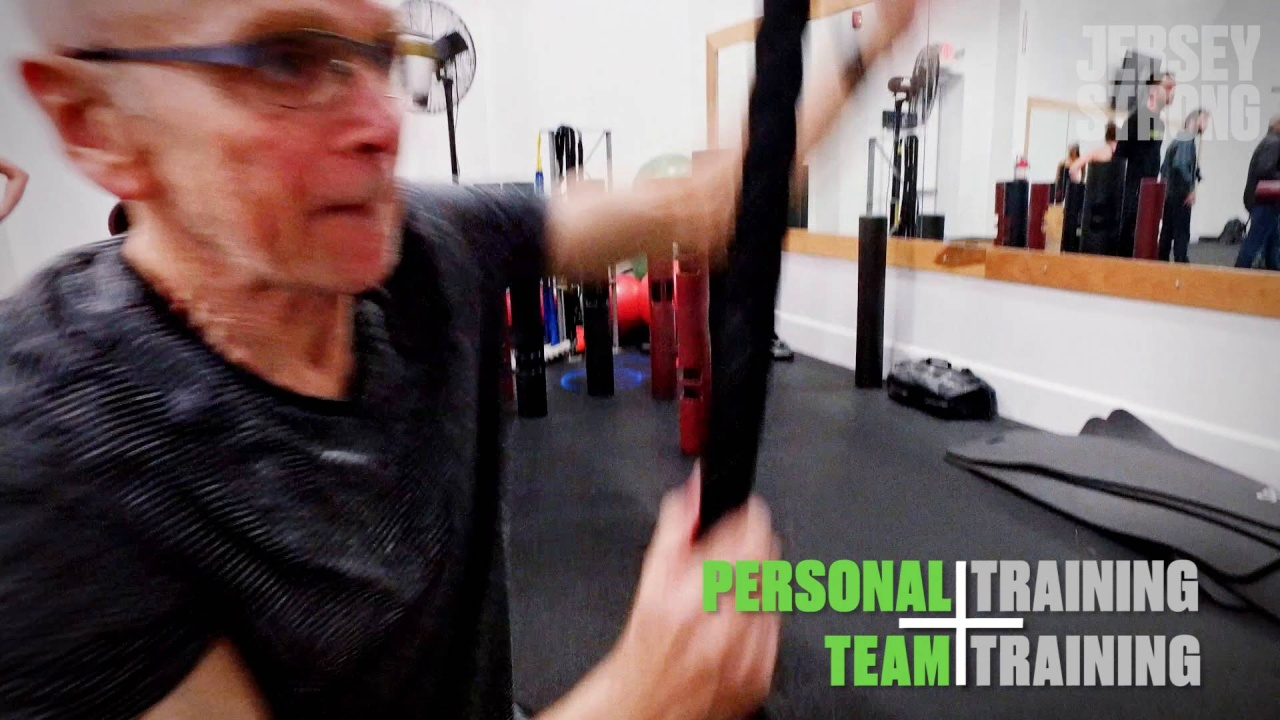 06 Jersey Strong Personalteam Training 2017 V02 Wistia