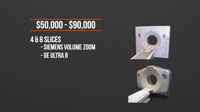 Wistia video thumbnail - CT Scanner Price Cost Guide [2016]