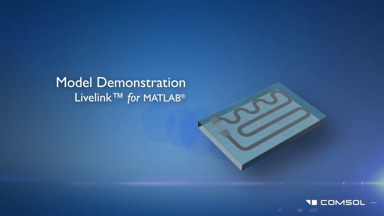 Livelink For Matlab Demonstration Download Tutorial Digital Circuit Analysis And Design With