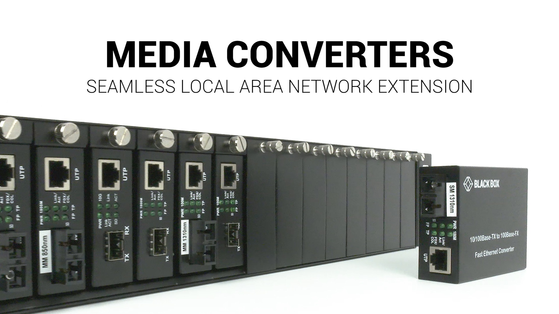 Media Converters_Pure Networking Series_1080p