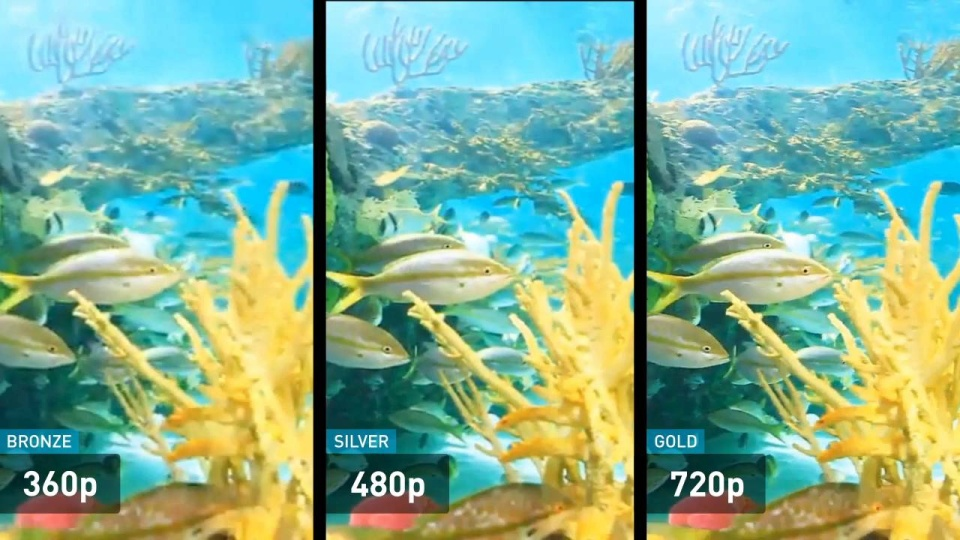 Wistia video thumbnail - Video Resolution Comparison