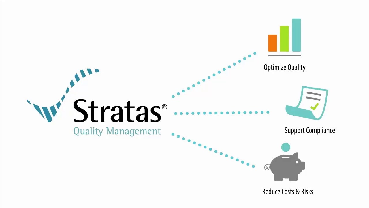Stratas quality management supplier quality sparta systems video thumbnail fandeluxe Image collections