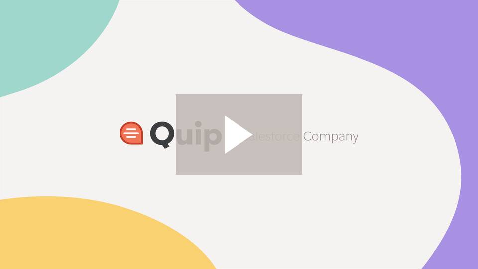 quip_about_movie