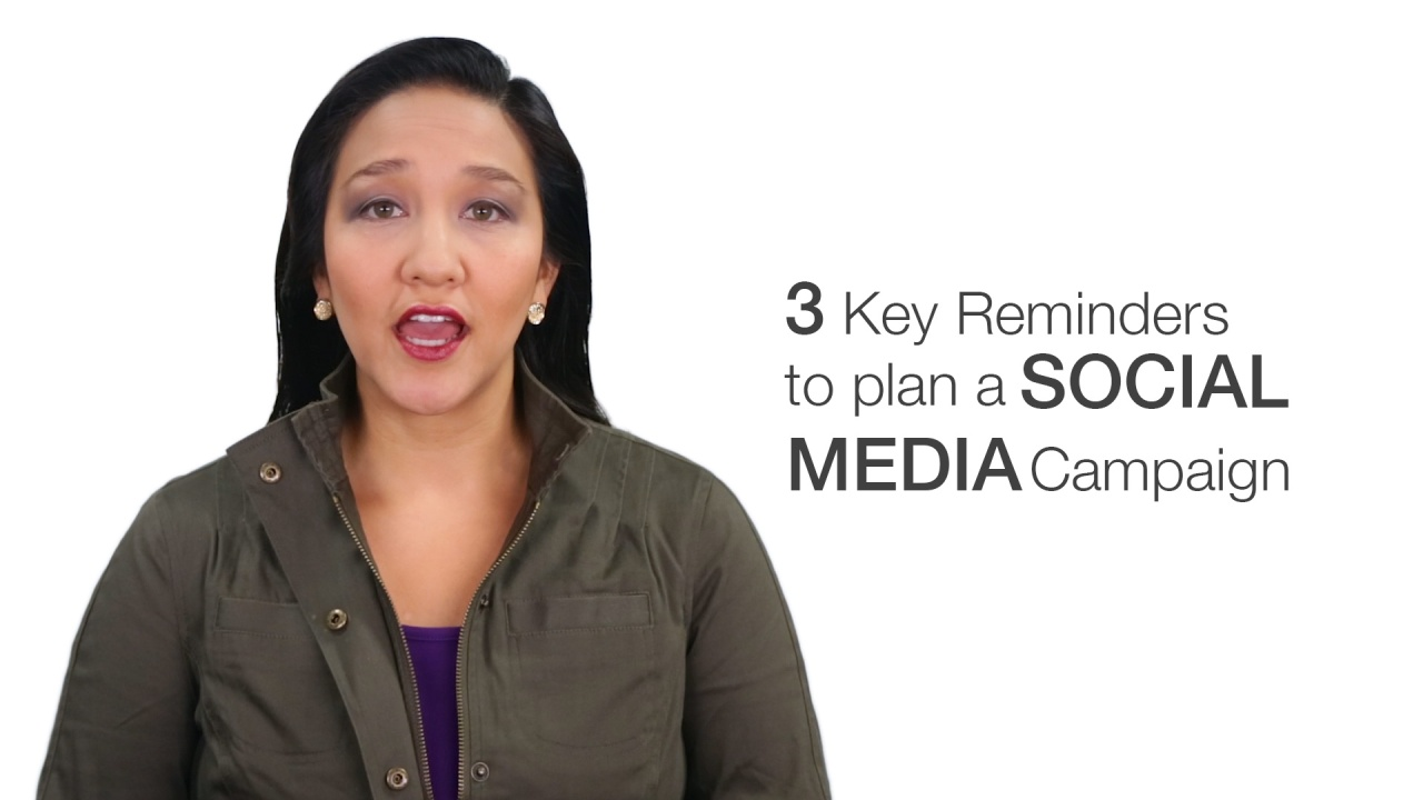 Wistia video thumbnail - Plan_Social_Media-Wistia2