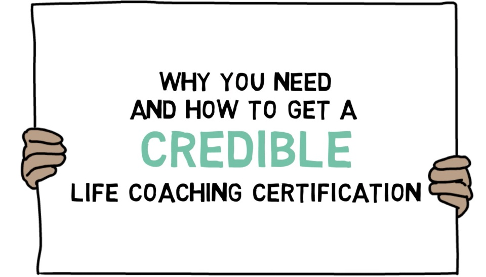 Which Life Coach Certification Program Is Best For You