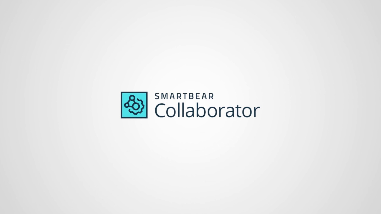 Collaborator by SmartBear