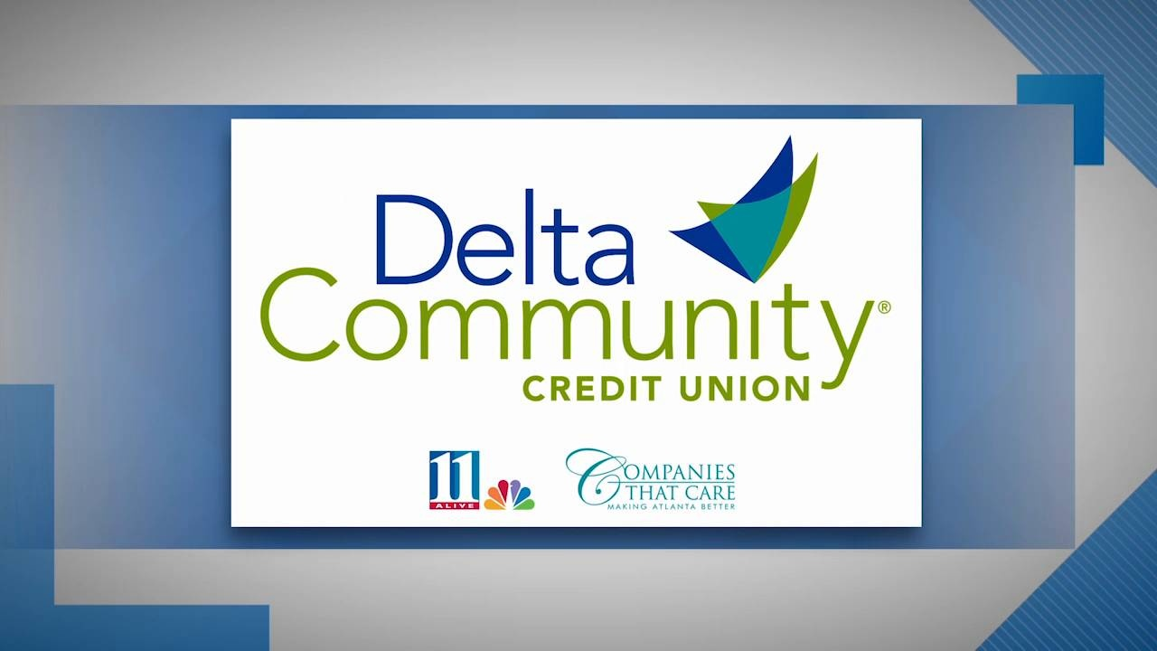 media spots - delta community credit union