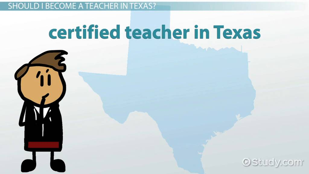 The Texas Teachers Certification Program Is Quick Simple And Affordable Route To Clroom Offers A 100 Online