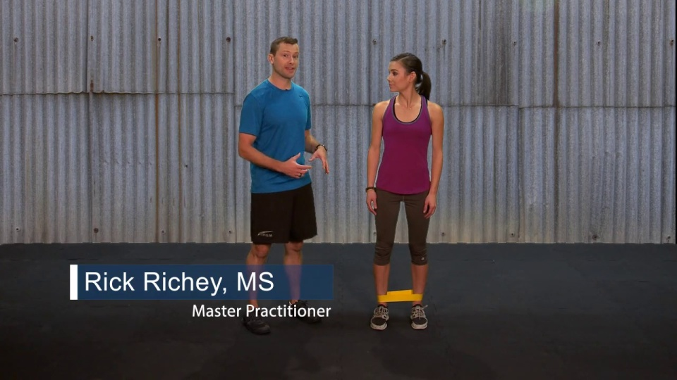 Nasm Corrective Exercise Specialist Earn More As A Personal Trainer