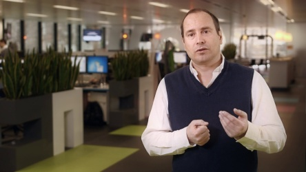 European Investment Bank Skyscanner Case Study