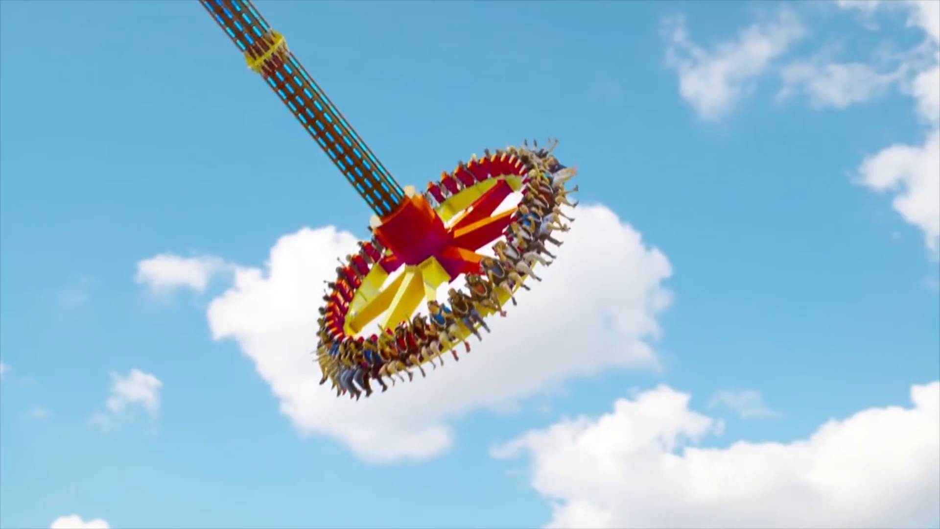 Small Groups Of 15 99 Six Flags Great Adventure