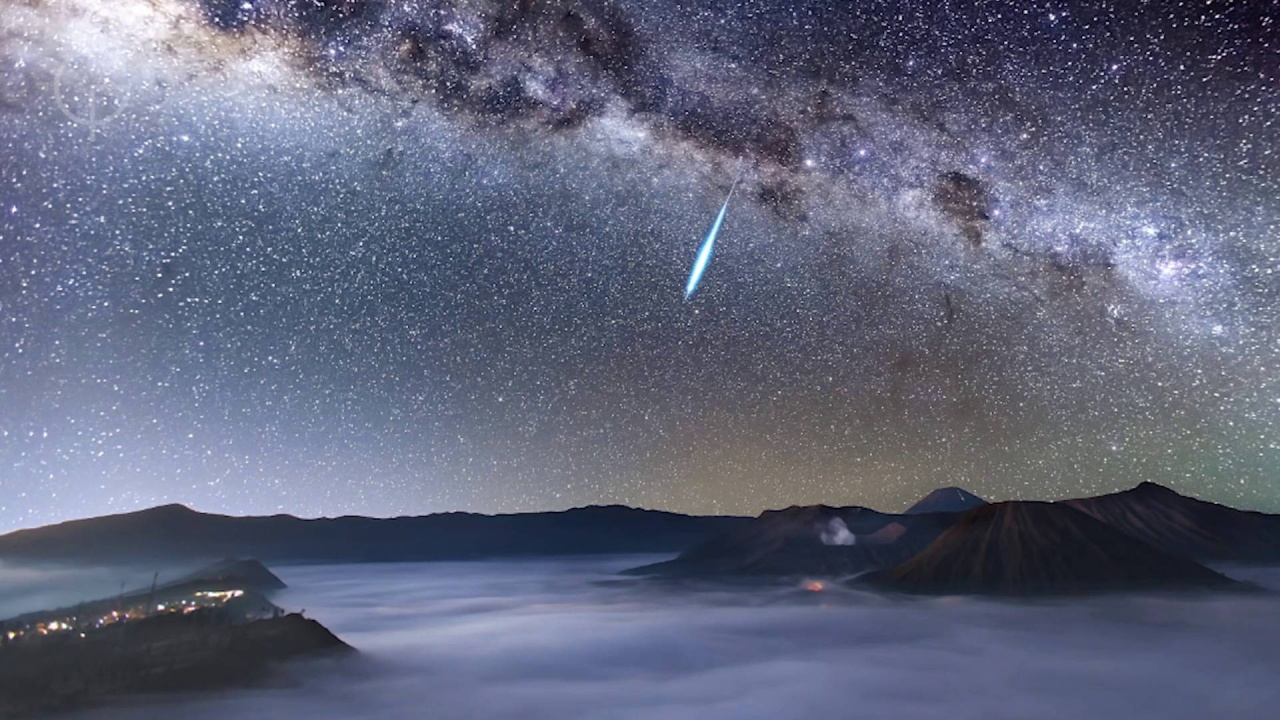 Perseid meteor shower 2019 | When, where & how to see it in the UK