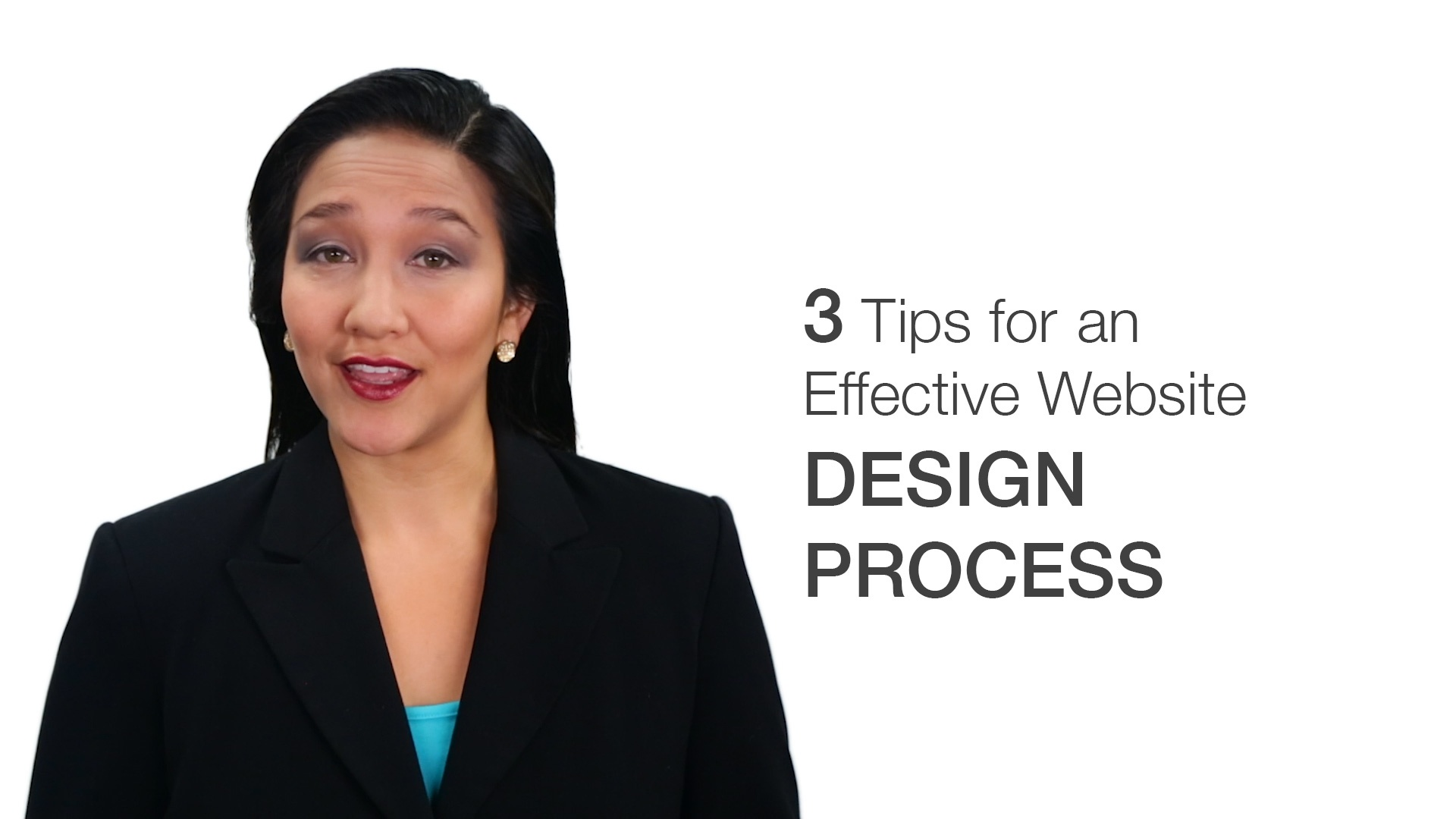 Wistia video thumbnail - Growth_Driven_Design_Tips-Wistia_1