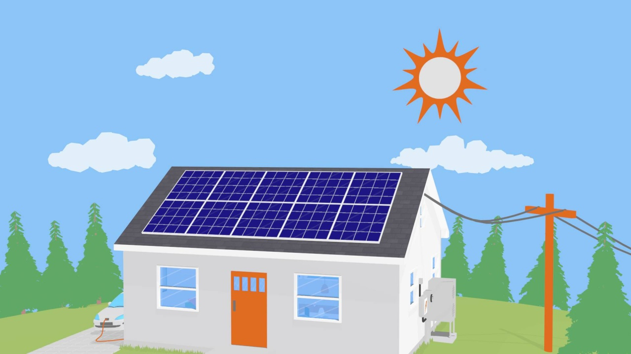 Solar Electric Panels for Homes in ME, NH, MA | ReVision Energy on battery solar panels, thermal solar panels, circuit solar panels, power solar panels, electric current solar panels, alternating current solar panels, fossil fuel solar panels,