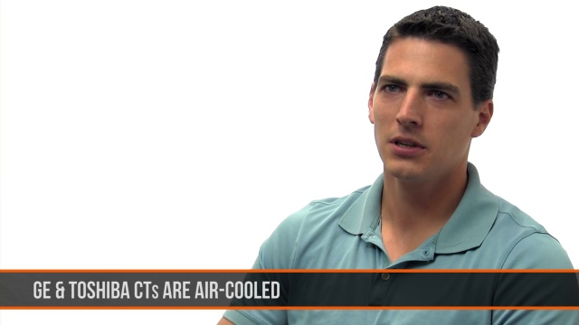 Wistia video thumbnail - Air-Cooled vs Water-Cooled CTs