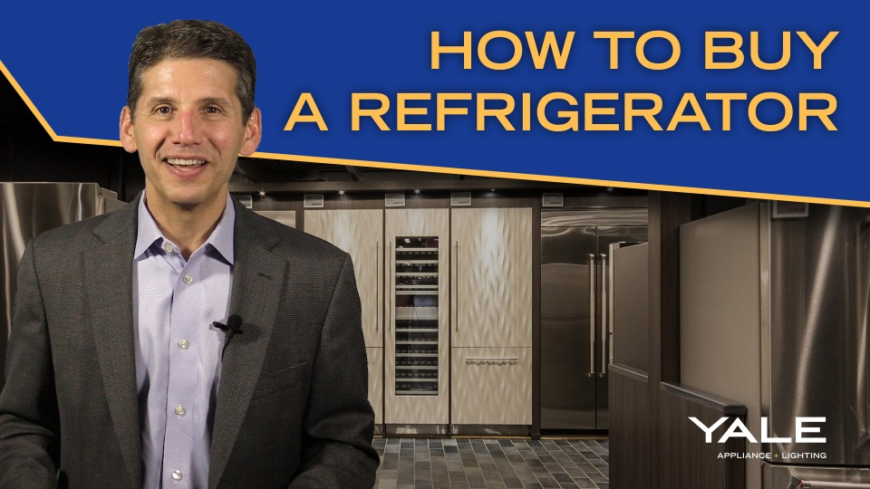 Wistia video thumbnail - How to Buy a Refrigerator