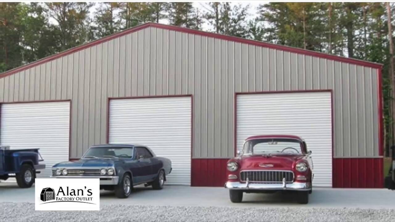 Car Sheds Mobile Homes on log storage sheds, cape cod sheds, farm sheds, log home sheds, tent sheds, commercial sheds, portable building sheds, barn sheds, portable storage sheds, homes from storage sheds, boat sheds,