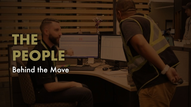 Wistia video thumbnail - The People Behind the Move