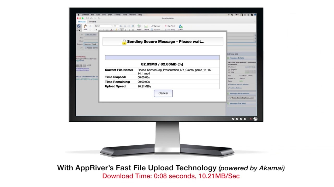 Hosted Exchange Microsoft Hosted Exchange Email Service AppRiver - Best free invoice software for mac rocco online store