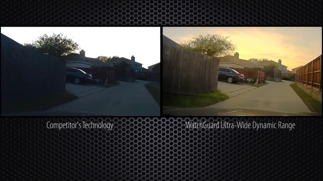 Dv 1 police dvd in car video system wistia video thumbnail cheapraybanclubmaster Images