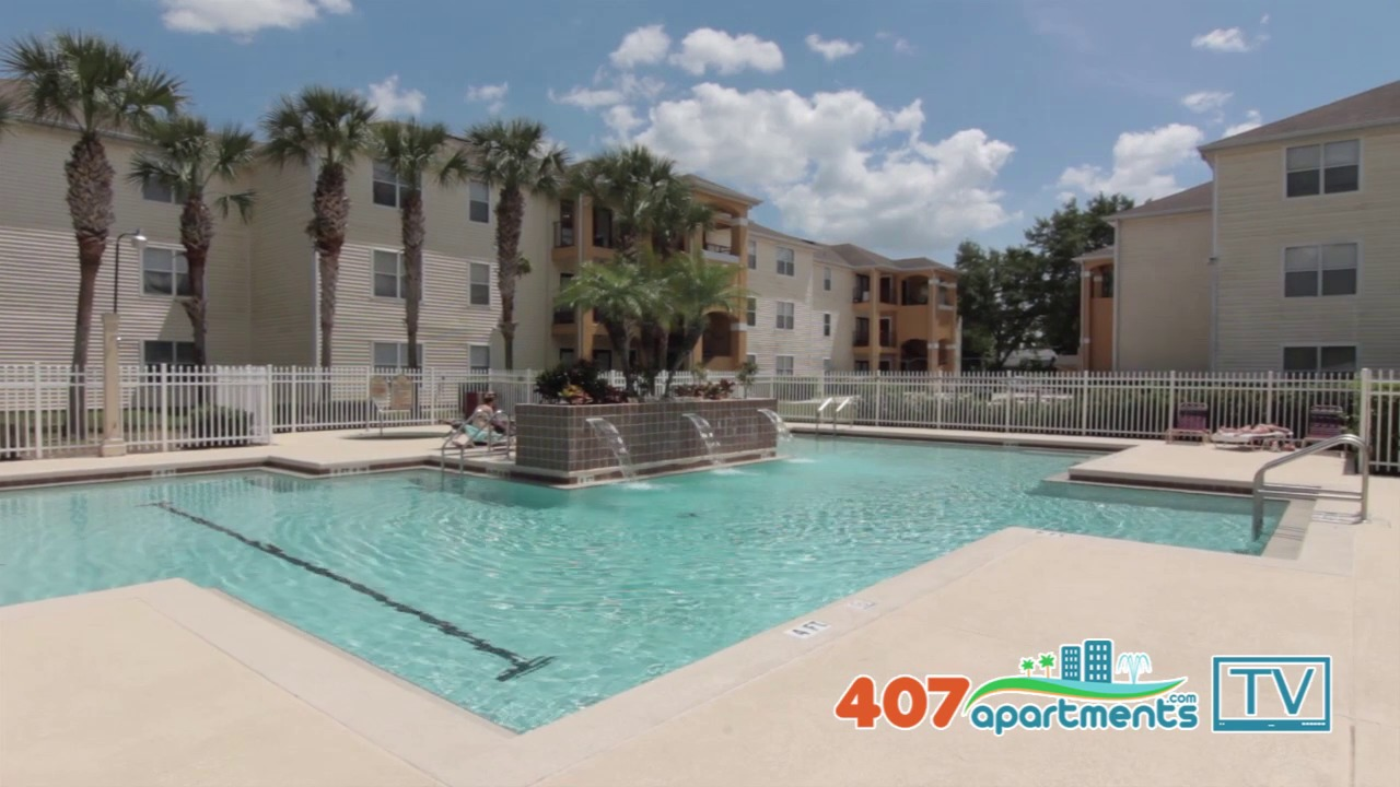 Awesome 407Apartments.com