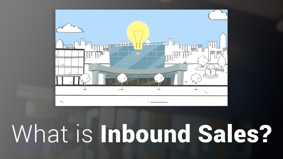 Wistia video thumbnail - Inbound Sales Explainer Video V1