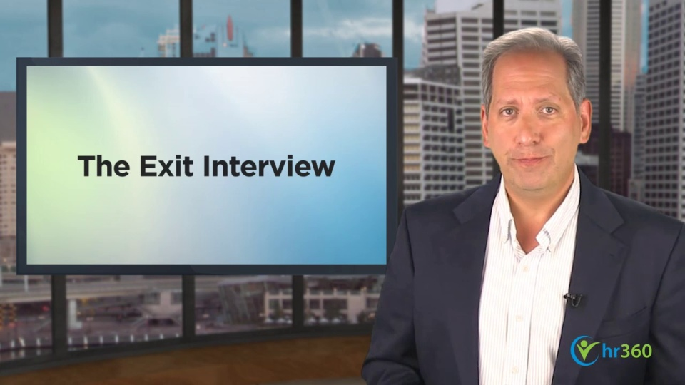 Wistia video thumbnail - The Exit Interview - public
