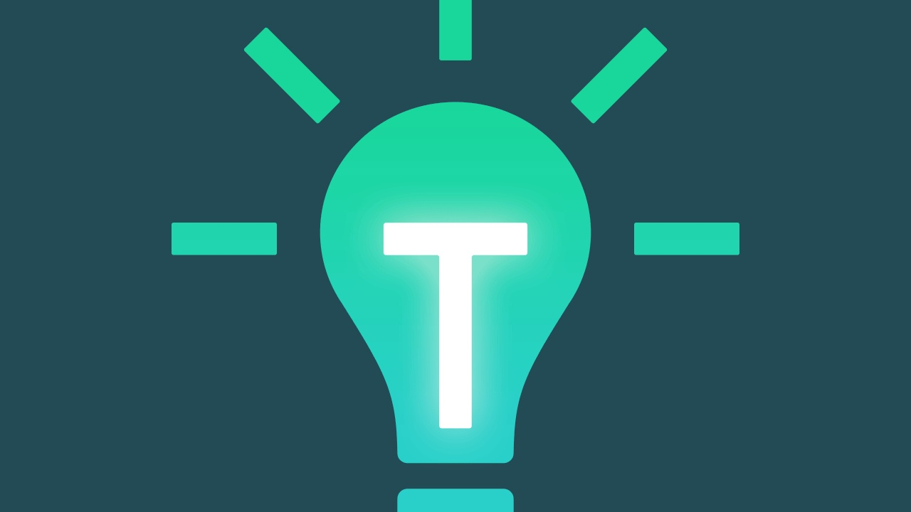 free how to tutorials u0026 online courses by envato tuts
