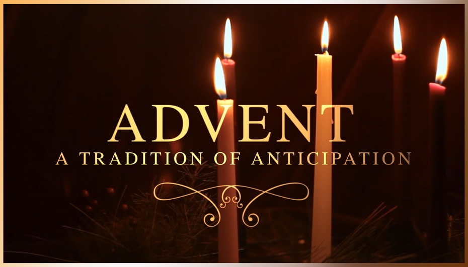 advent introduction videos the skit guys