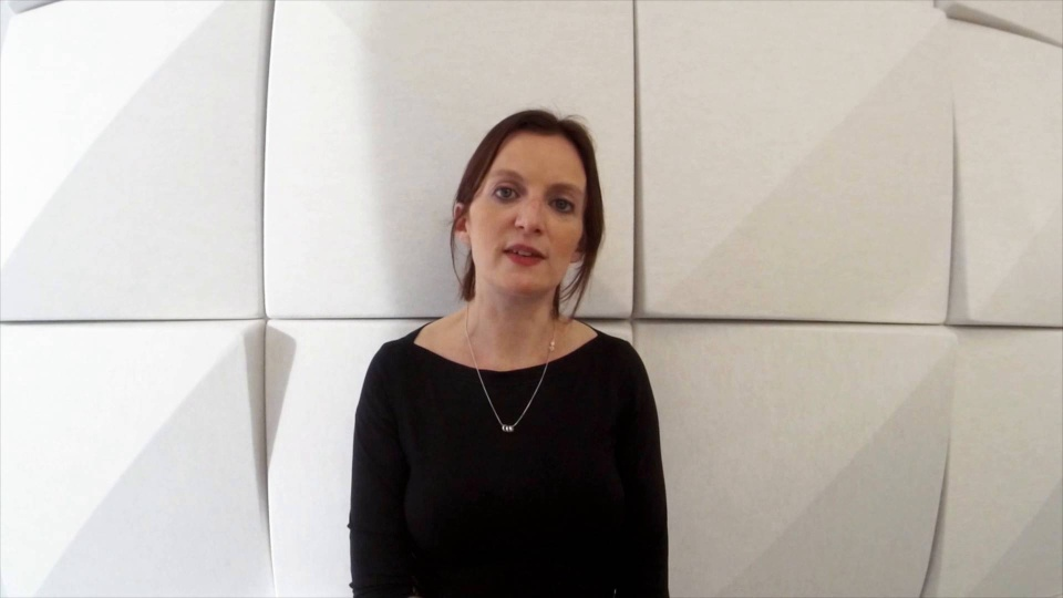 Wistia video thumbnail - Jane Bradley 5th Scottish Retail and Leisure Summit Video