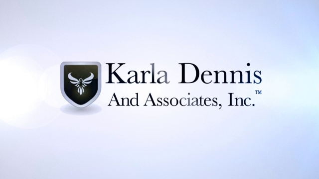 Welcome to Karla Dennis And Associates, Inc