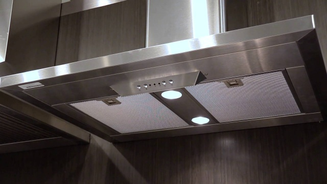 Wistia video thumbnail - Yale Ventilation Hoods