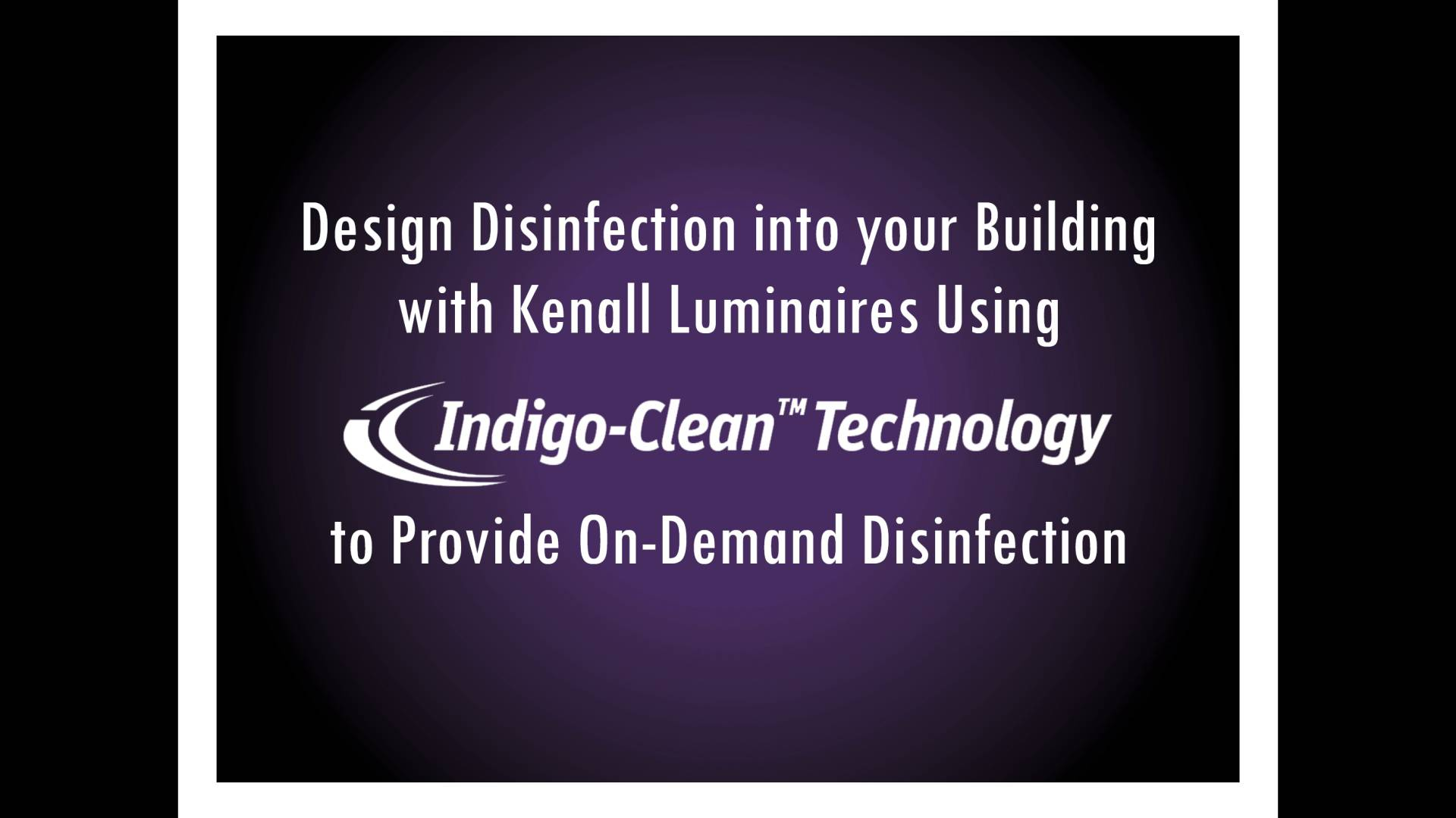 : kennall lighting - azcodes.com