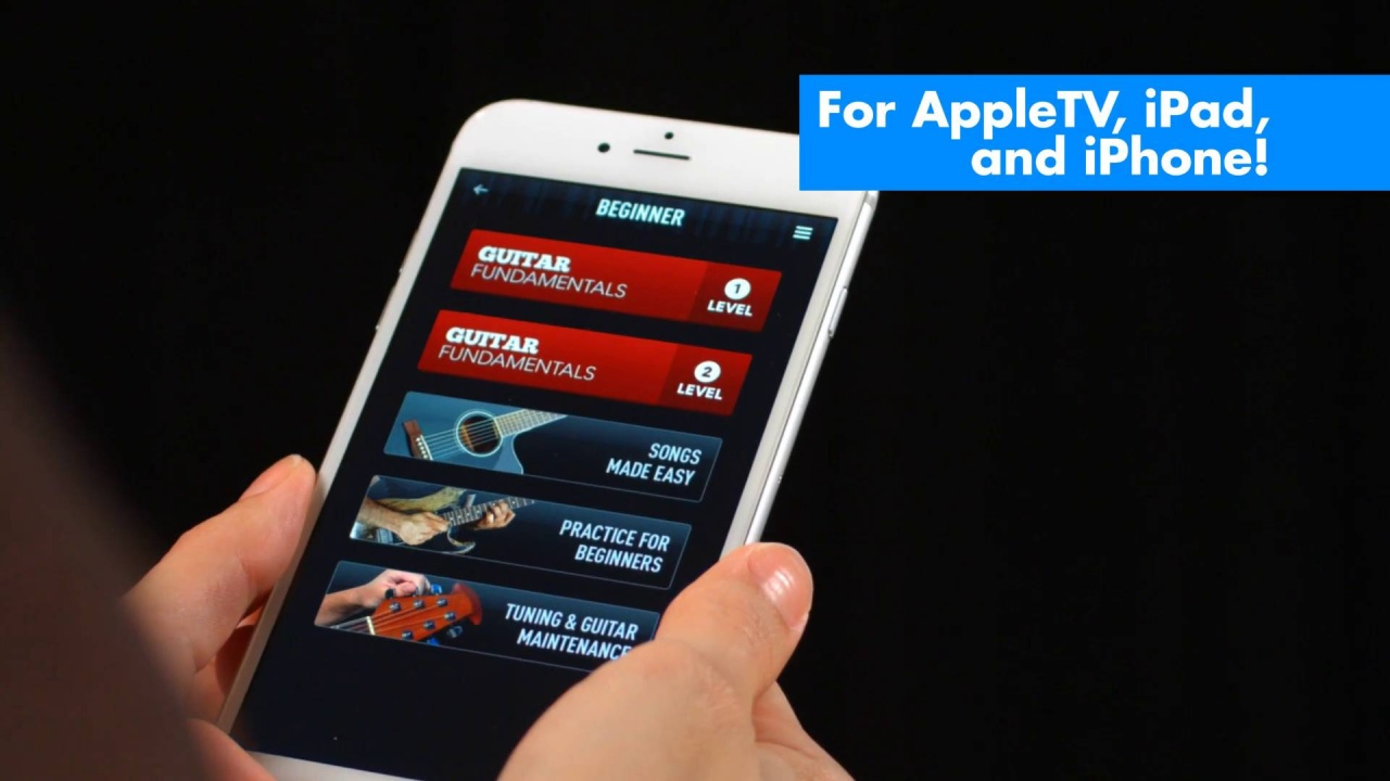 AppMarketingPromo_Apple_v2