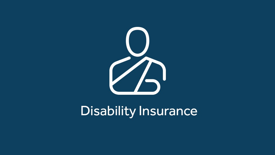 employee voluntary disability insurance guardian anytime