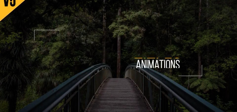 15 top corporate after effects video templates for business video thumbnail cheaphphosting Images
