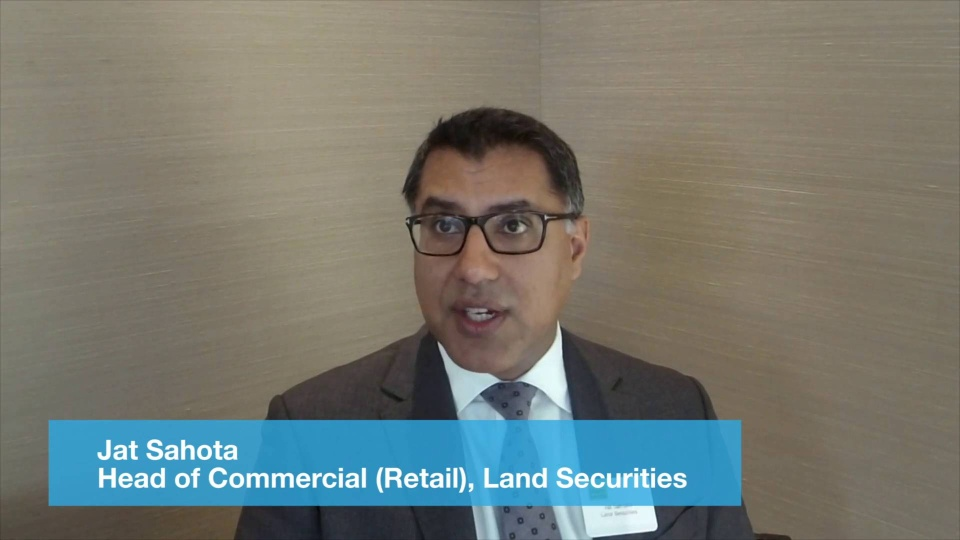 Wistia video thumbnail - Jat Sahota 15th Retail & Leisure Summit Video