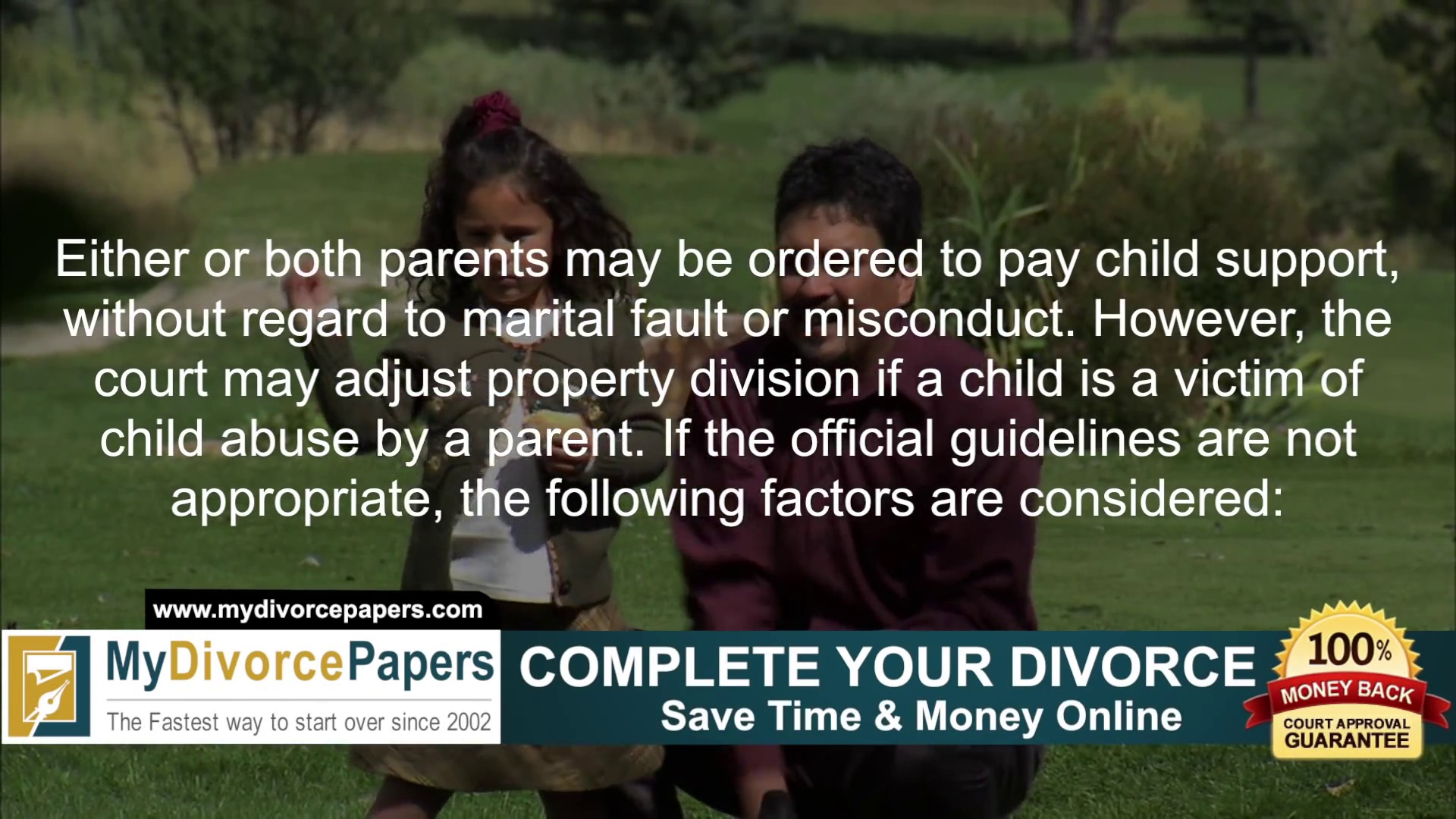 Illinois divorce how to file illinois divorce forms solutioingenieria
