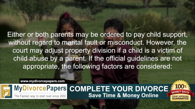Illinois divorce how to file illinois divorce forms wistia video thumbnail solutioingenieria Images