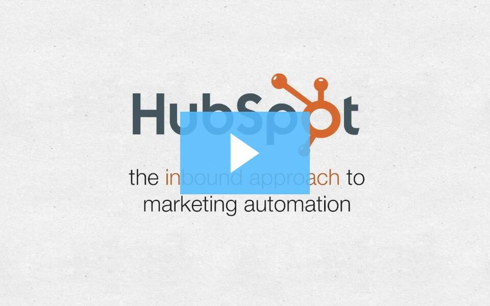 hubspot-inbound-approach-to-marketing-automation