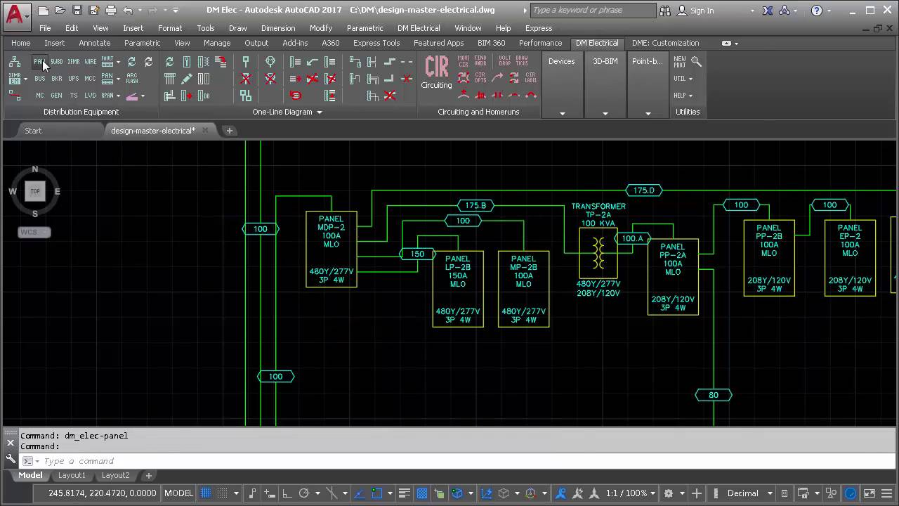 Tremendous Master Electrical Hvac Engineering Software For Autocad Revit Wiring Cloud Scatahouseofspiritnl