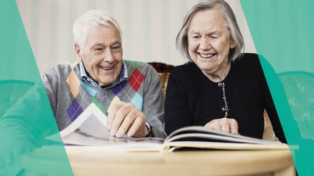 Changes for In-Home Senior Care